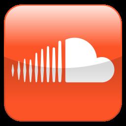bt_soundcloud