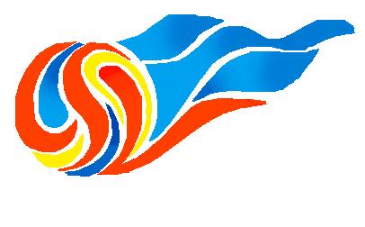 logo-bola-laranja