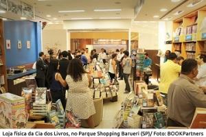 livraria-fisica-cia-dos-livros-Parque-Shopping-Barueri-Barueri