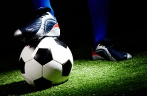 materia-bruna-futebol
