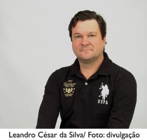 NP_LeandroSilva_cred-materia-bruna