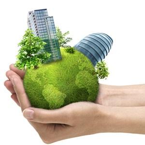sustentabilidade-empresarial2