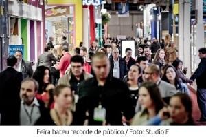 abf-expo-publico-3-2015