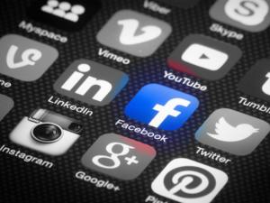 Reputação das marcas nas redes sociais tem impacto nas vendas