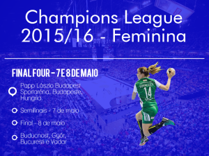 champions-league-2015-16-feminina_block_1