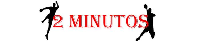 dois_minutos